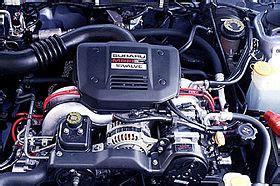 Subaru Ej16 Wiring Diagram by Subaru Ej Engine