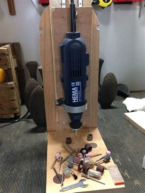 build  drill press   diy projects