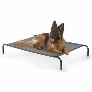 Fido Pet Shop : fido fletch extra large pet bed bunnings warehouse ~ Markanthonyermac.com Haus und Dekorationen