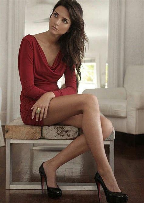 Hot Babes In Heels Mulheres Sex Pinterest High Heel