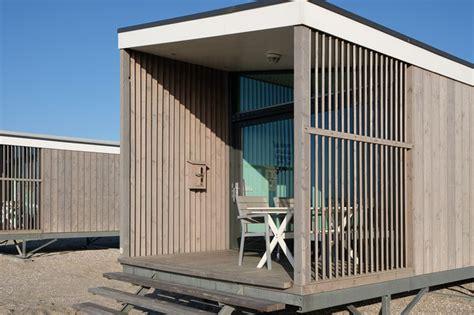 Strandhaus Den Haag by Die Strandh 228 User Scheveningen Scheveningen Strand