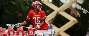 University of Maryland Men's Lacrosse Prospect Camp