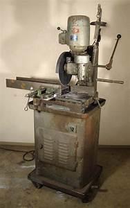 Scie Circulaire Acier : moyens de productions machines rouleuse t le ~ Edinachiropracticcenter.com Idées de Décoration
