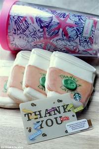 eat drink be mary bridal shower hostess gifts With hostess gifts for wedding showers