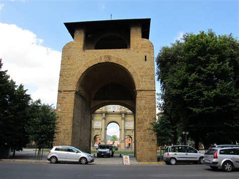Porta In Firenze by Porta Al Prato Firenze Viva
