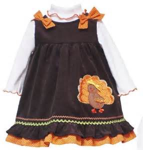 b b fashion house dresses for your baby
