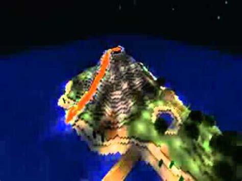 comment fabriquer un canap minecraft comment faire un volcan