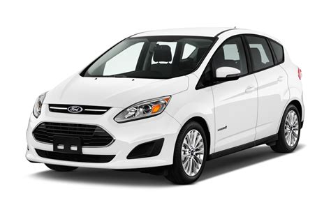 ford  max reviews  rating motor trend