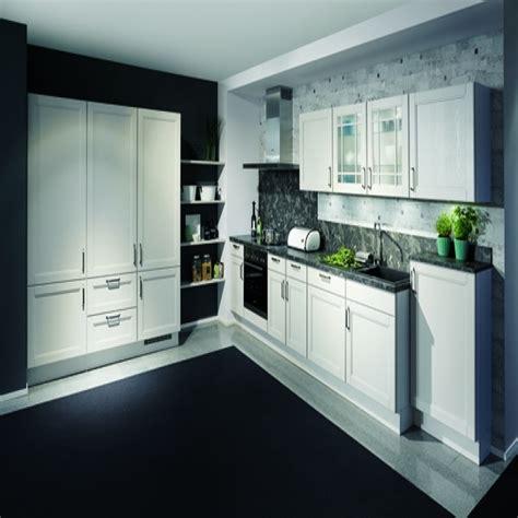 cuisines bois massif toutes nos cuisines conforama sur mesure montées ou cuisines budget