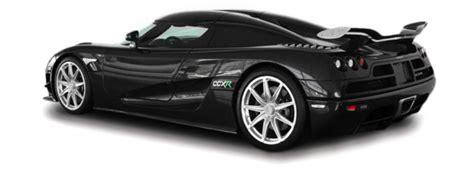 Ccxr Special Edition Koenigsegg Koenigsegg
