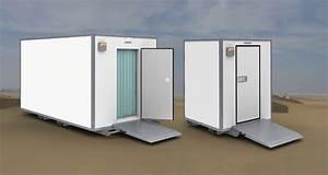 chambre froide positive ce quil faut savoir sur les With location chambre froide dans l ain