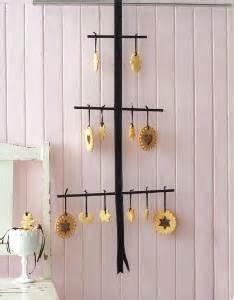 I SPY PRETTY Alternative Christmas Tree Ideas