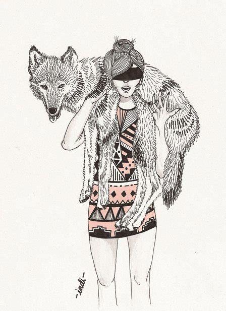 en mi bolso indi maverick ilustradora