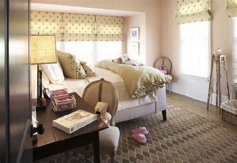 beautiful  charming bedroom design  teenage girls design swan