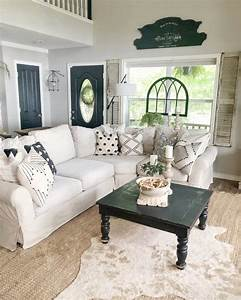 Home, Decor, Trends, For, 2020, Hip, U0026, Humble, Style