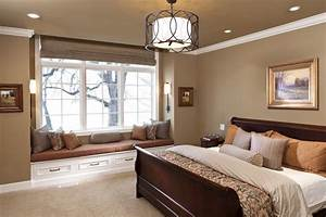 master bedroom paint ideas decor ideas fresh bedrooms With paint decorating ideas for bedrooms