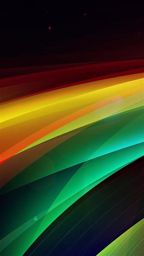 Abstract Xperia Z Wallpapers Hd 191, Xperia Z1, Zl