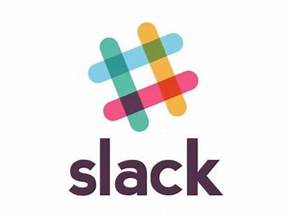 Slack Animated Vector Awesome Dribbble Comp Slacks