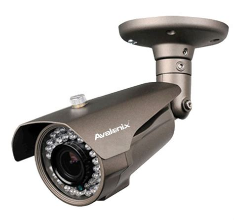 1080p Outdoor Security Camera Bullet, Motorized Lens. Strategic Planning Software For Nonprofits. Home Financing After Bankruptcy. Savannah State University Application. Best Health Insurance For Young Adults. Process Improvement Methods Mba Online Free. How To Know If You Have Allergies. Defense Attorney Indianapolis. New Hampshire Home Insurance