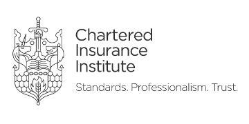 Chartered insurance institute (cii) chartered insurance institute (cii). How to become a qualified Mortgage Advisor - Premier Jobs UK