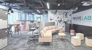 Interiors/Fit-out Contractors in Dubai: Creative Lab ...