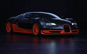 Bugatti Veyron Super Sport : bugatti veyron super sport chrome image 244 ~ Medecine-chirurgie-esthetiques.com Avis de Voitures
