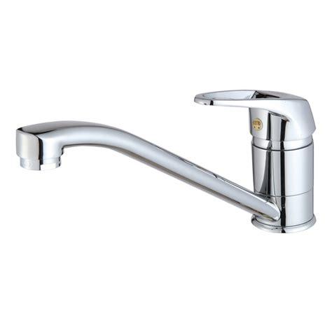 wholesale kitchen faucets kitchen faucet enclosure wholesale of kitchen faucet