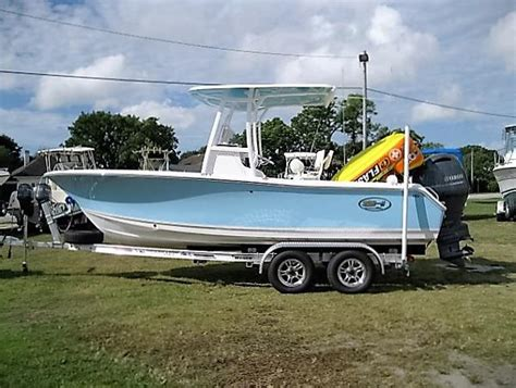 Sea Hunt Boats For Sale North Carolina by Sea Hunt Ultra 211 Boats For Sale In Morehead City North
