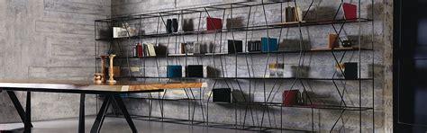 Librerie Immagini by Librerie Bontempi It