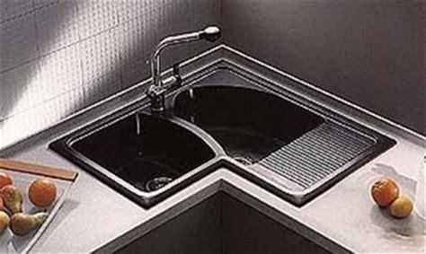 lavelli cucina angolari componenti cucina quando comprare lavelli cucina angolari