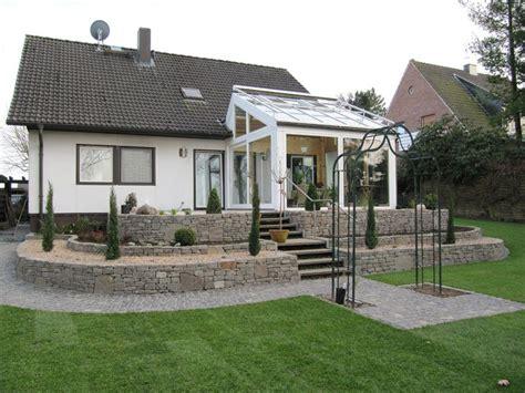 Garten Und Landschaftsbau Kreis Steinfurt by Gartengestaltung Kreis Borken Steinfurt Coesfeld Wesel