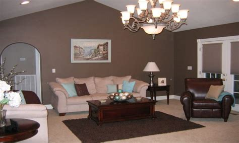 what color goes with taupe what color carpet goes with taupe walls and bedroom