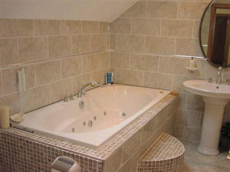 mosaic bathroom tile ideas 29 amazing bathroom with mosaic tiles ideas eyagci com