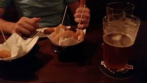 La Taverna del Luppolo, Torri di Quartesolo Restaurant Reviews, Phone Number & Photos