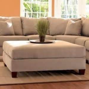 signature design by larkinhurst sofa more on kid displays dining rooms and