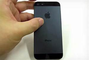 iphone 5 release date will be friday 21st september rumor With iphone 5 rumours and evidence