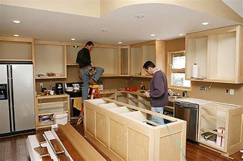 carpenter nyc
