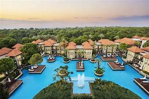 IC Hotels Residence - All Inclusive, Antalya ...