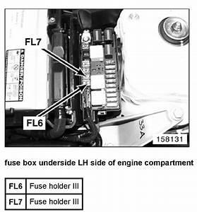 Mini Cooper S R53 Engine Diagram Mini Cooper R56 Engine