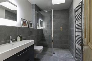 The, Importance, Of, Tile, Maintenance, In, Mobility, Bathrooms