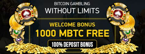 8/5 find all the latest online casino bonuses & promotions along with coupon codes of bitstarz casino. VegasCasino.io: Rogue don't play at this bitcoin casino