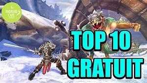 Top 10 Des Meilleurs 4x4 : meilleurs jeux android gratuits 2017 top 10 des jeux gratuits youtube ~ Medecine-chirurgie-esthetiques.com Avis de Voitures