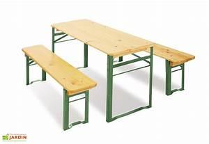 Table Enfant Exterieur : table exterieur pliable salon de jardin 4 personnes ~ Melissatoandfro.com Idées de Décoration