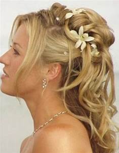 Bridal Hairstyles Long Hair Fringe Hollywood Official