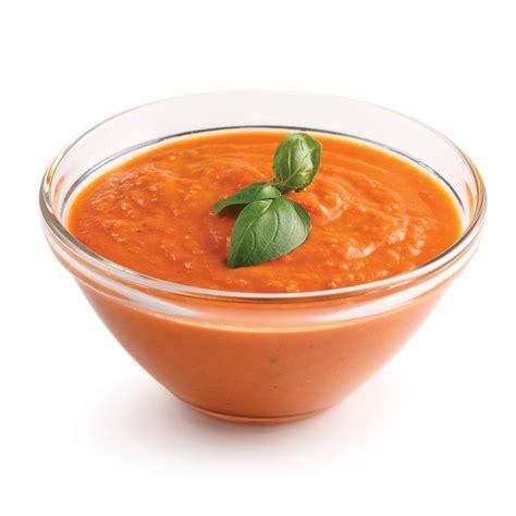 les sauces en cuisine la sauce rosée en 4 é en é cuisine et