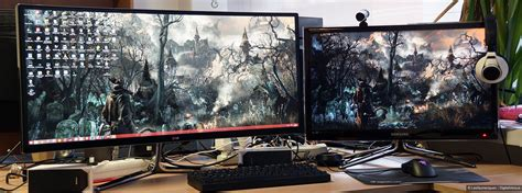ordinateur de bureau configuration sur mesure lg 34uc97 test complet ecran lcd pour ordinateur les