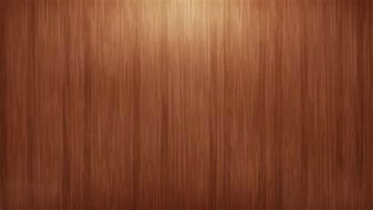 Wood Background Natural Plank Wooden Wallpapers Wallpapersafari