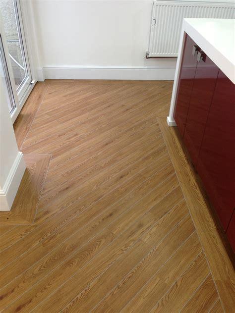 lvt  flooring quality floor fitting plymouth