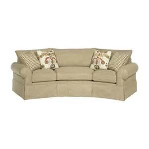 sofas joss and main