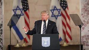 US says 'no formal mechanisms' yet for Israeli-Palestinian ...